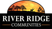 River Ridge Communities